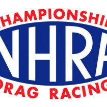 AFIS to Post NHRA Contingency Awards for 4th Consecutive Year
