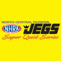 AFIS to Sponsor NHRA JEGS Super Quick Series