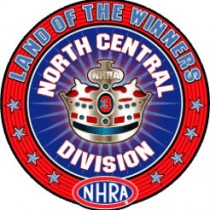 AFIS to Sponsor NHRA North Central Division for 2014