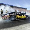 Congratulations to Recent AFIS NHRA Contingency Winners